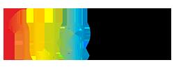 hue-transparant-logo