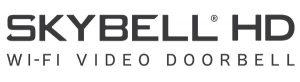 thumb-logo-skybell-hd